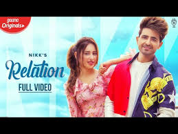 relation nikk video hd videos of