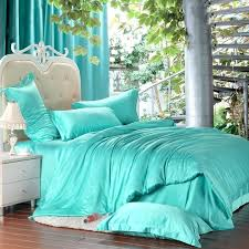brown turquoise bedding sets amazing best queen size bed sets ideas on bedding sets with regard to blue comforters queen size turquoise and brown king