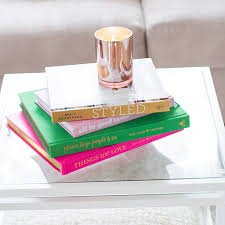 the most gift worthy coffee table books perfect for every kind of bride