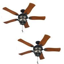 pedestal fan home depot ceiling fan home depot outdoor fans