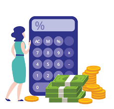 CPF Calculator | Calculate your CPF and SDL online for free