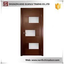 office door designs. office wooden door designs