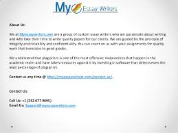 buy online essay writing services at myessaywriters 5