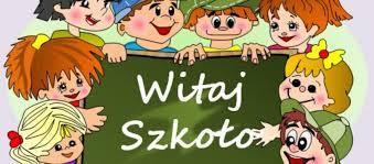 Strona główna - Szkoła Podstawowa im. Armii Krajowej w Jabłonnie