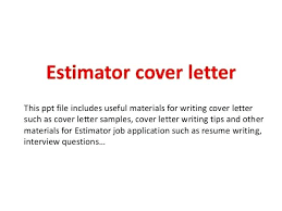 Email Resume Cover Letter Amazing Covering Letter Email Template R Mat Kindredsoulsus