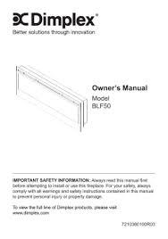 service manual owner`s manual