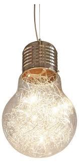 light bulb crafts bare bulb lighting