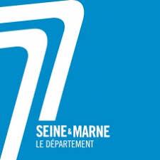 """Résultat de recherche d'images pour """"direction des transports seine et marne sigle"""""""