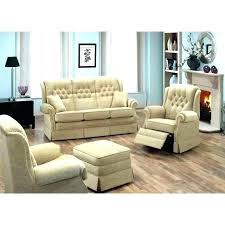 room and board furniture reviews. Room And Board Reviews Couch Sofa Review . Furniture R