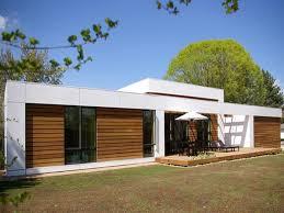 single story modern home design. Modern Single Story House Plans Your Dream Home Design S