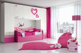 Powerpuff Girls Bedroom Alcove Bedroom