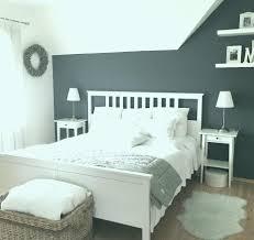 Schlafzimmer Helle Ideen Parsvendingcom