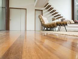 Difference Between 8Mm And 12Mm Laminate Flooring Great Pictures