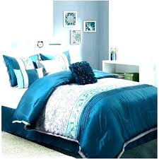 light blue comforters set light blue comforters set blue comforter sets light home design for light blue comforters