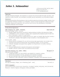 Ats Resume Delectable Ats Resume Template Friendly Nurse Sample Resume Inspirational