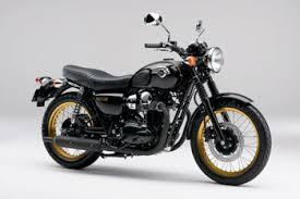 vintage kawasaki motorcycles. Fine Vintage 800 800 Special Edition On Vintage Kawasaki Motorcycles I