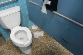 toilet school bathrooms1 school