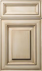 Best 25+ Cabinet door styles ideas on Pinterest   Kitchen cabinet ...