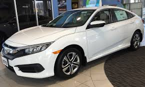 new car 2016 usaBest New Cars of 2016 under 30K Speed Agility and Performance