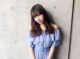 「NMB48村瀬紗英」の画像検索結果