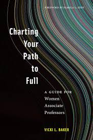 Charting Your Path To Full A Guide For Women Associate