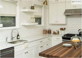Design Photo Free Download 2020 Kitchen Design V9 Free Download All Pc World