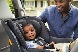chicco fit2 infant toddler car seat