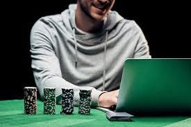 Online casino trends for 2021