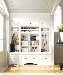 entry hall storage furniture. Entry Hall Storage Furniture Ikea Image 3 Nice Shoe Storagehall Cabinets G
