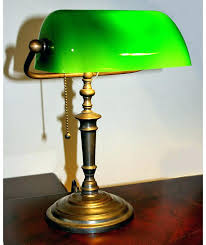 green desk lamp bankers green desk lamp green bankers desk lamp nz green desk lamp ikea green desk lamp