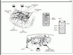 2005 kia sedona wiring diagrams stophairloss me 2005 kia sedona wiring diagram pdf at 2005 Kia Sedona Wiring Diagram