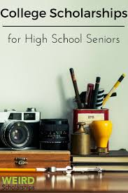 images about scholarship opportunities seniors are finally at the end of their high school career and about to make one of their first major independent decisions where to go to college