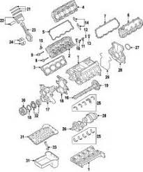 similiar 6 0 turbo parts keywords parts diagram moreover 2005 ford f 350 diesel 6 0 engine diagram on 6