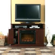 target fireplace tv stand electric fireplace stand medium size of electric fireplace stand target target corner