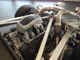 mclaren p1 engine bay. 2013mclarenmp412cbarepowertrain mclaren p1 engine bay 2
