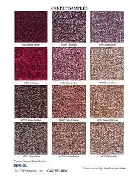 Carpet Color Samples Carpet Colors Home Depot hbrd