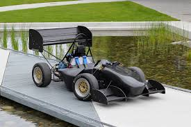Fsae Chassis Design Report Formula Sae Ubc Professional Activities Fund Paf