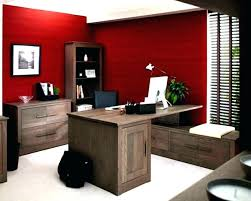 home office colors. Office Wall Colors Home Best  Color Ideas . T