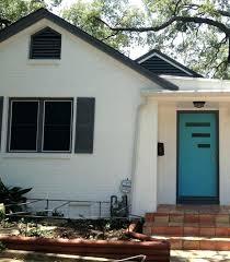 mid century modern garage doors with windows. Mid Century Garage Doors Surprising Modern With Windows . W
