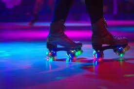 Image result for roller skate