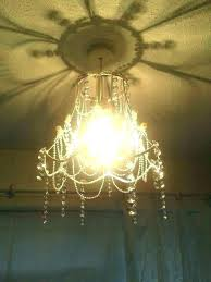 mini clip on lamp shades small clip on lamp shades for chandelier small lamp shades for