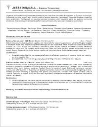 Tech Cover Letters Ideas Collection Resume Cover Letter Zoo Best ...