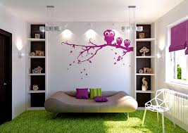 furniture for young adults. Bedroom Decorating Ideas For Young Adults Wallpaper Furniture T