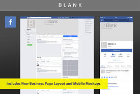 blank facebook template word pdf psd for school stu sanusmentis blank facebook cover templates psd 2016 twitter more template microsoft word social media bc
