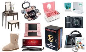 Hot List  Teenage Girl Gift Guide  Teenage Girl Gifts Girl Christmas Gifts Ideas For Teenage Girl