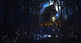 halloween song scary stories for teenagers on halloweenscary  song scary stories for teenagers on halloweenscary halloween adults costumes homemade ideas story kids outdoor decorations to make
