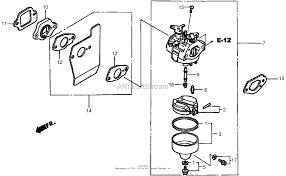 lawn mower carburetor schematic wiring diagram list honda mower carburetor diagram wiring diagram home lawn mower carburetor assembly lawn mower carburetor schematic