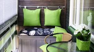inspiration condo patio ideas. Elegant Apartment Patio Ideas Backyard Remodel Images Decorating A Small Balcony Youtube Inspiration Condo L
