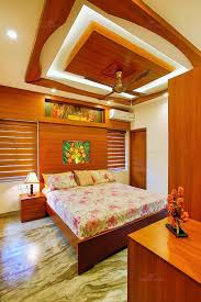 Inner Roof Design False Ceiling Designs For Bedrooms 9 Ideas You Will Love