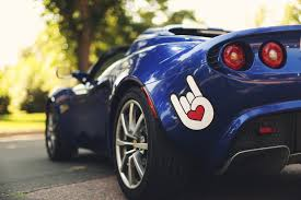young male drivers are also the main purchasers or receivers of sports cars car insurance companies charge more for these types of vehicles